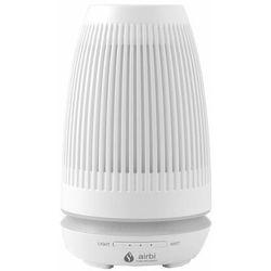Airbi dyfuzor zapachów Aroma z oświetleniem SENSE - biały