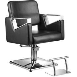 Siedzisko do fotela fryzjerskiego TOMAS