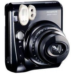 FujiFilm Instax Mini50