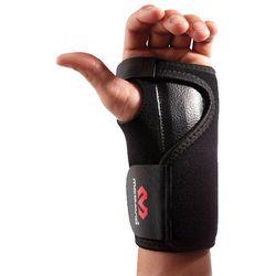 Stabilizator nadgarstka McDavid Wrist Brace 454 Prawy one size