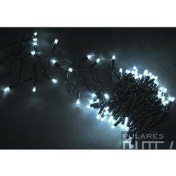 Lina LED 8 metrów 100 diod