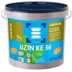 UZIN KE 66 - 14 kg
