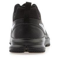 Męskie obuwie sportowe, Buty lifestylowe Nike T-Lite XI 616544-007