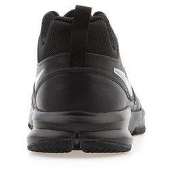 Buty lifestylowe Nike T-Lite XI 616544-007
