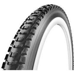 Opona rowerowa Vittoria Morsa 29x2.3, czarna, drutowa