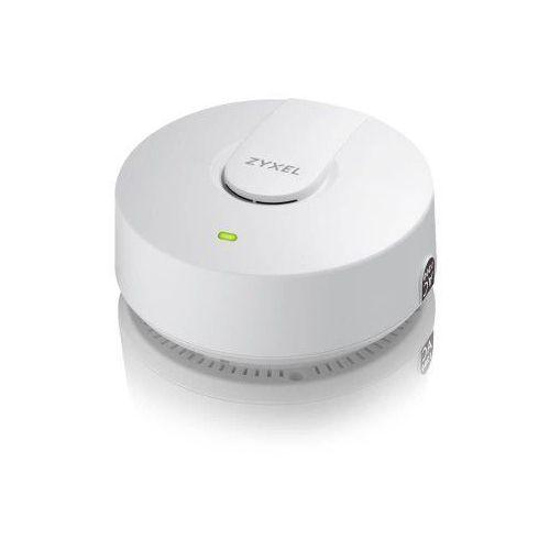 Punkty dostępu, NWA5121-NI v2 802.11 bgn Wireless Access Point, Single radio, CAPWAP, TX Beamforming, LDPC, MLD