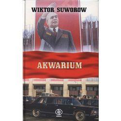 AKWARIUM (opr. twarda)