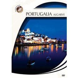 Podróże marzeń. portugalia