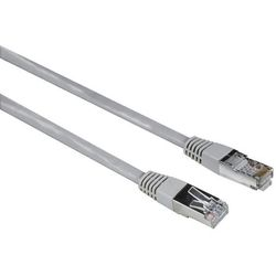 Kabel RJ45 - RJ45 HAMA 3 m