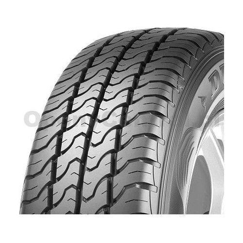 Opony letnie, Dunlop ECONODRIVE 225/70 R15 112 R