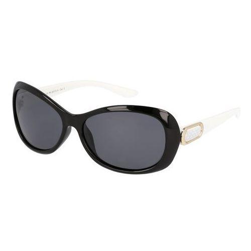 Okulary przeciwsłoneczne, Okulary przeciwsłoneczne Polar Vision PV 20115 A