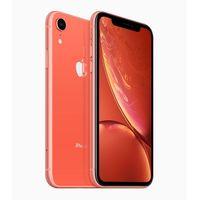 Smartfony i telefony klasyczne, Apple iPhone Xr 128GB