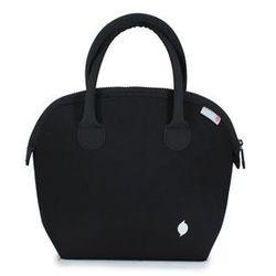 SL - Lunch bag Dark Night, Smartsoft Rubber 30711 Wysyłka w 24 godziny! Zadzwoń +48 85 743 78 55