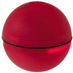 Trixie piłka na baterie z lampką LED Rollo - 1 sztuka| -5% Rabat dla nowych klientów| DARMOWA Dostawa od 99 zł