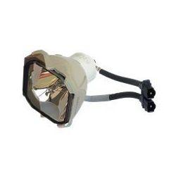 Lampa do HITACHI MVP-3530 - oryginalna lampa bez modułu