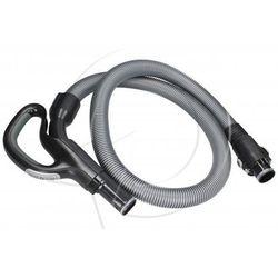 Wąż ssący do odkurzacza ELECTROLUX 2193947328