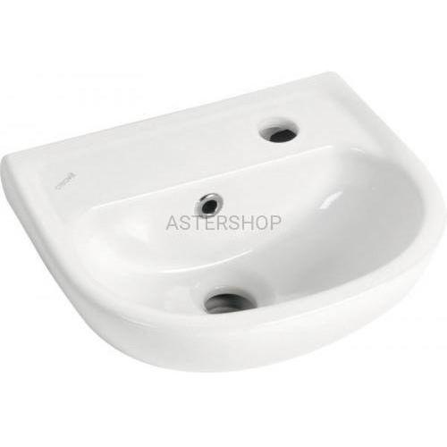 Umywalki, Aqualine (TP135)