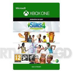 The Sims 4 - Aktualizacja Imprezowa Edycja Specjalna DLC [kod aktywacyjny]