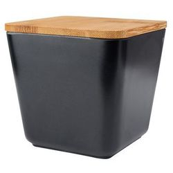 pojemnik na żywność Bamboo Natural