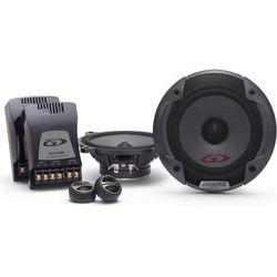 Głośniki samochodowe ALPINE SPG-13CS