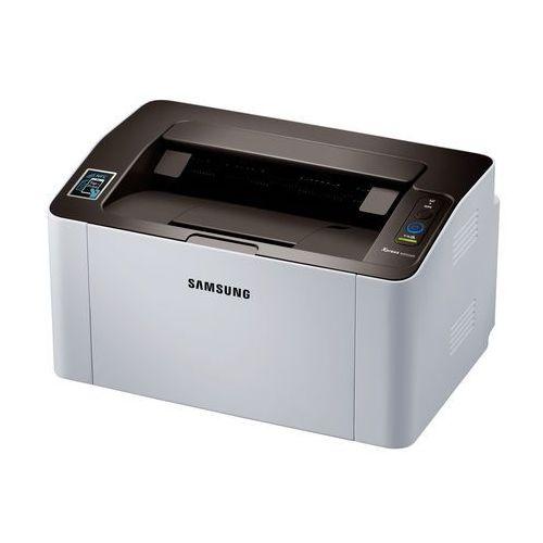 Drukarki laserowe, Samsung SL-M2026W
