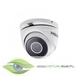 Kamera Turbo HD HQ-TA302812D-IR40-MZ