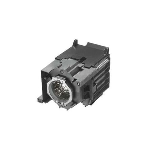 Lampy do projektorów, Sony LMP-F370