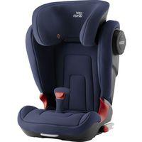 Foteliki grupa II i III, Britax Römer Fotelik samochodowy Kidfix 2 S, Moonlight Blue - BEZPŁATNY ODBIÓR: WROCŁAW!