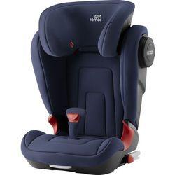 Britax Römer Fotelik samochodowy Kidfix 2 S, Moonlight Blue - BEZPŁATNY ODBIÓR: WROCŁAW!