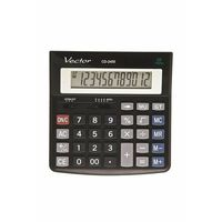 Kalkulatory, Kalkulator Vector CD-2455