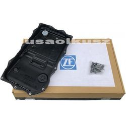 Filtr oleju skrzyni 8HP70 Dodge RAM 1500 5,7 V8 2013-