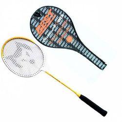 "Rakieta do Badmintona ""RX 6000"" + Pokrowiec"