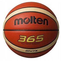 Piłka koszowa MOLTEN B7GNX 7