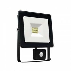 NOCTIS LUX 20W naświetlacz LED z czujnikiem ruchu IP44 1700lm Spectrum ( na stanie ostatnia 1szt.)