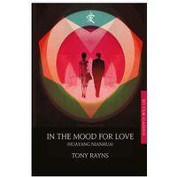 Książki o filmie i teatrze, In The Mood For Love