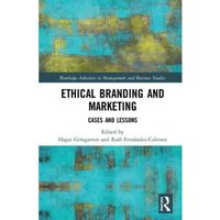 Biblioteka biznesu, Ethical Branding and Marketing