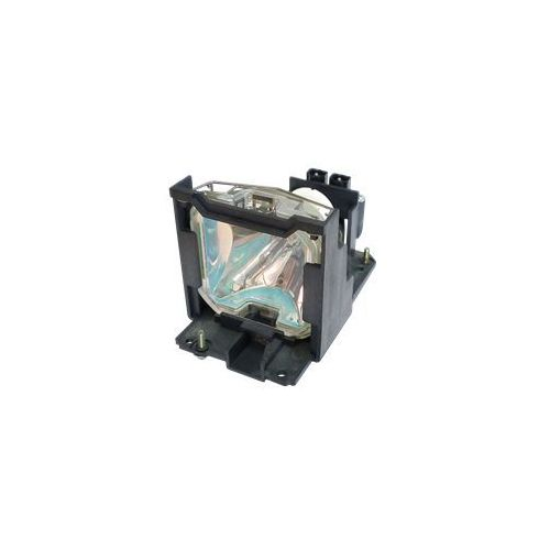 Lampy do projektorów, Lampa do PANASONIC PT-U1S80 - generyczna lampa z modułem (original inside)
