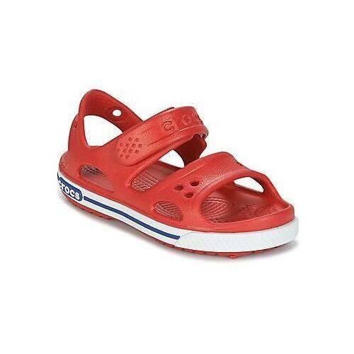 Sandałki dziecięce, Sandały Crocs CROCBAND II SANDAL PS 5% zniżki z kodem PL5SO21. Nie dotyczy produktów partnerskich.