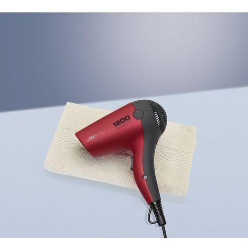 Suszarki do włosów, Clatronic HT 3428