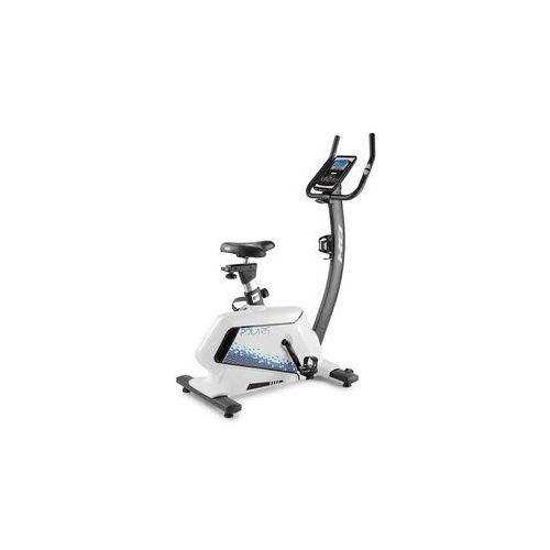 Rowery treningowe, BH Fitness Polaris