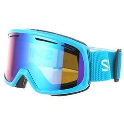 Smith Optics DRIFT Gogle narciarskie mineral
