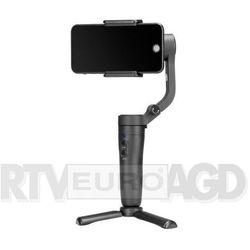 Feiyu-Tech Gimbal ręczny Vlog Pocket do smartfonów - czarny