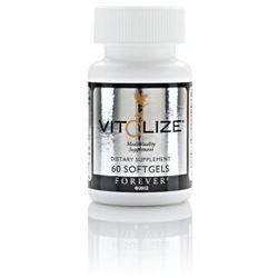 Vitolize™ - dla męzczyzn