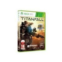 Gry Xbox 360, Titanfall (Xbox 360)