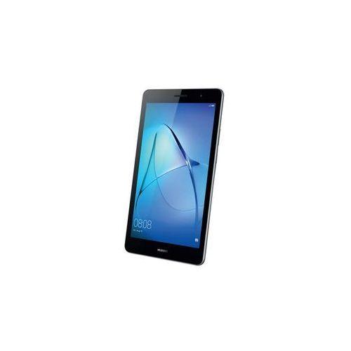 Tablety, Huawei MediaPad T3 8.0 16GB - BEZPŁATNY ODBIÓR: WROCŁAW!