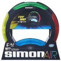 Kreatywne dla dzieci, Hasbro Simon Air B6900