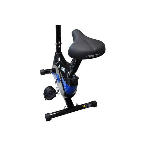Rowery treningowe, Axer Sport Shape