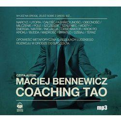 Coaching Tao - Maciej Bennewicz