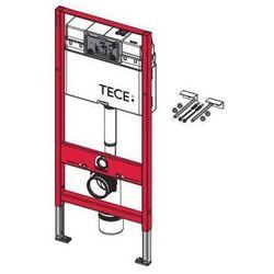 Tece stelaż podtynkowy do wc TeceBase 9400007
