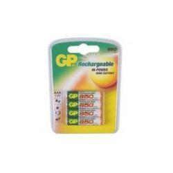 Bateria GP 85AAAHC-UC4 850 mAh